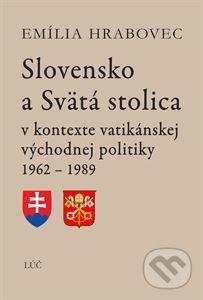 Fatimma.cz Slovensko a Svätá stolica Image