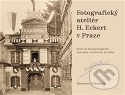 Interdrought2020.com Fotografický ateliér H. Eckert v Praze Image