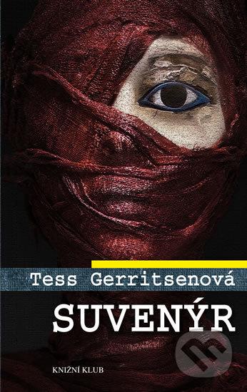Peticenemocnicesusice.cz Suvenýr Image