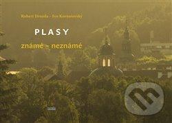 Newdawn.it Plasy Image