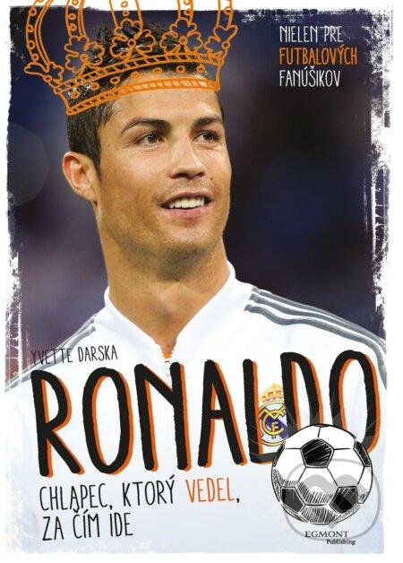 Peticenemocnicesusice.cz Ronaldo Image