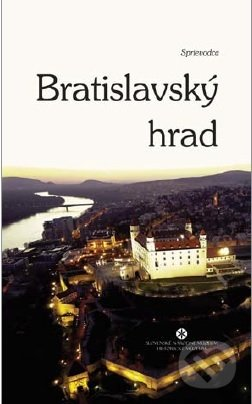 Bratislavský hrad - Peter Barta