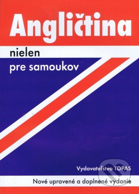 Fatimma.cz Angličtina nielen pre samoukov Image