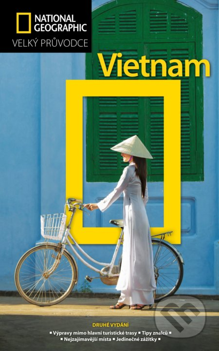 Bthestar.it Vietnam Image