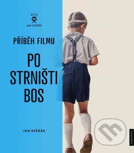 Interdrought2020.com Příběh filmu - Po strništi bos Image