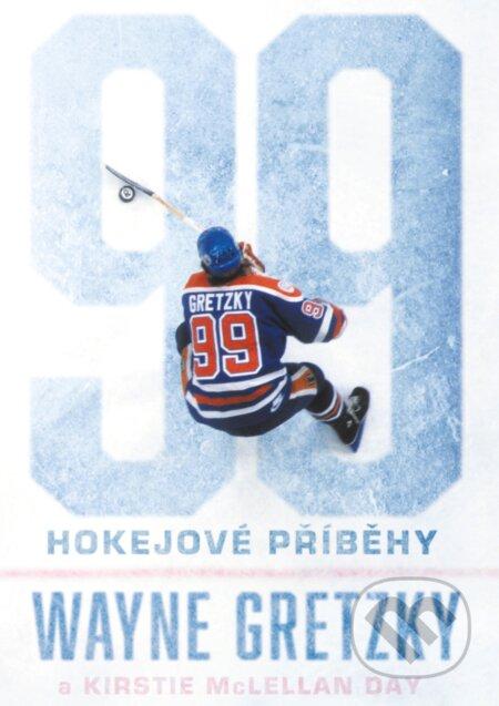 Excelsiorportofino.it 99: Hokejové příběhy Image