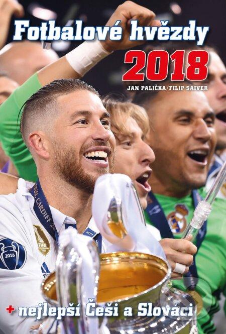 Venirsincontro.it Fotbalové hvězdy 2018 Image
