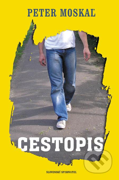 Bthestar.it Cestopis Image