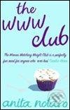 WWW Club - Anita Notaro