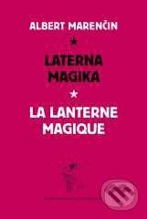 Fatimma.cz Laterna magika Image