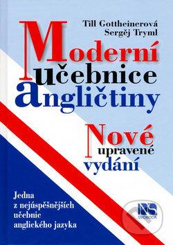 Venirsincontro.it Moderní učebnice angličtiny Image