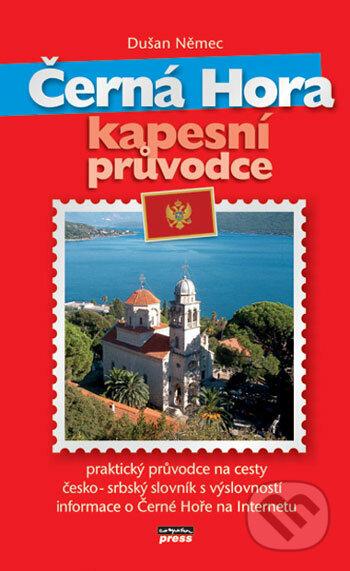 Peticenemocnicesusice.cz Černá Hora Image