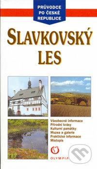 Fatimma.cz Slavkovský les Image