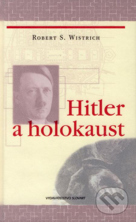 Venirsincontro.it Hitler a holokaust Image