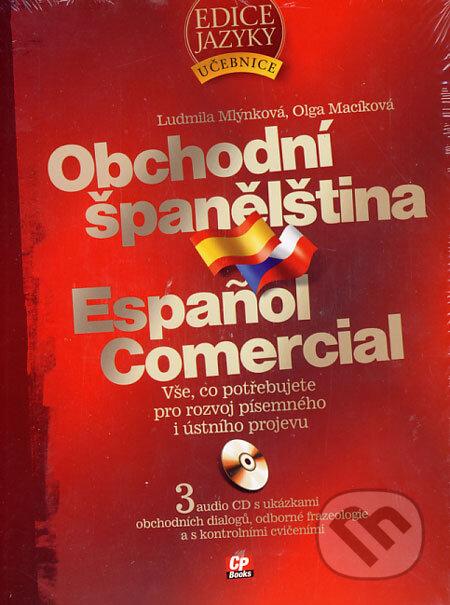 Venirsincontro.it Obchodní španělština Image