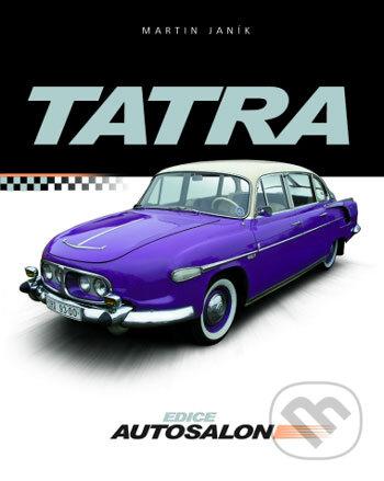 Interdrought2020.com Tatra Image