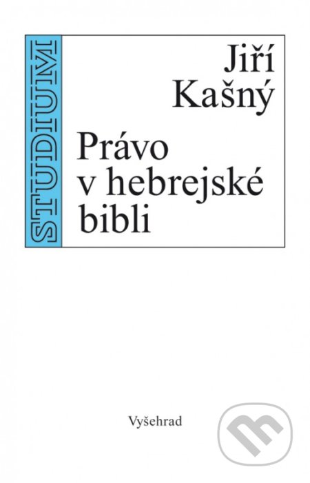 Fatimma.cz Právo v hebrejské Bibli Image