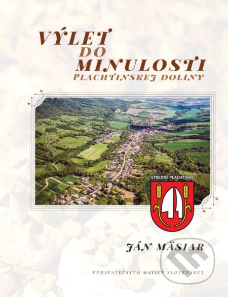 Peticenemocnicesusice.cz Výlet do minulosti Image