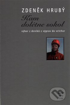 Fatimma.cz Kam dolétne sokol Image