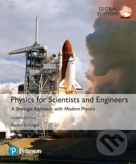 Physics for Scientists and Engineers - Randall D. Knight