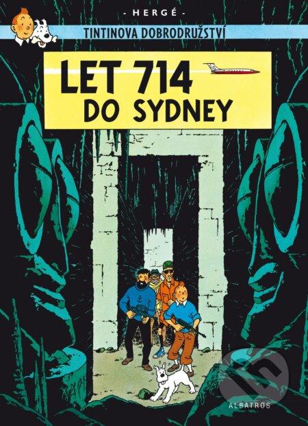 Peticenemocnicesusice.cz Let 714 do Sydney Image