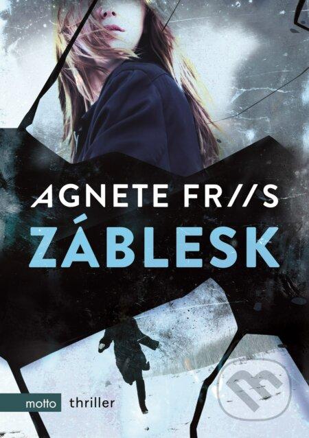 Fatimma.cz Záblesk Image