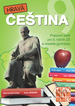 Fatimma.cz Hravá čeština 9 Image