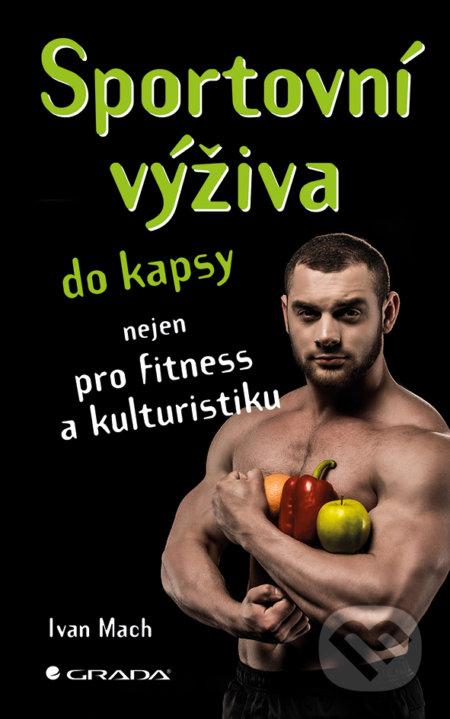 Fatimma.cz Sportovní výživa do kapsy Image