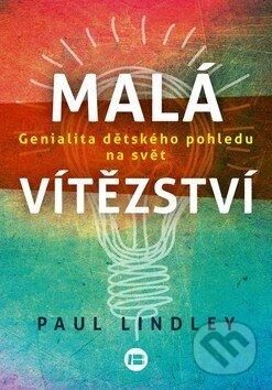 Venirsincontro.it Malá vítězství Image