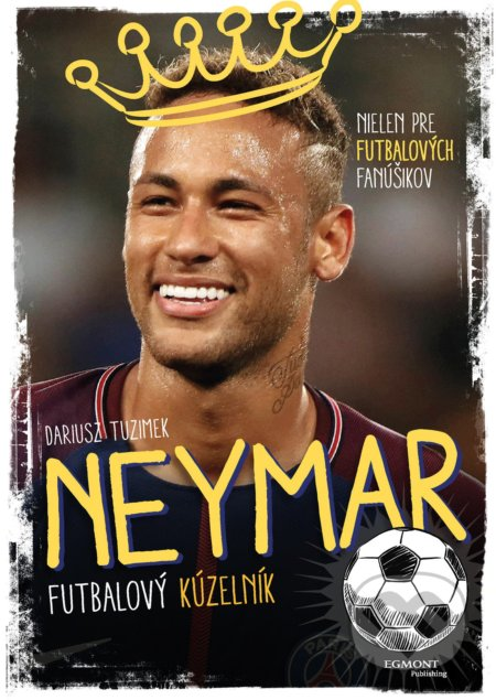 Interdrought2020.com Neymar Image