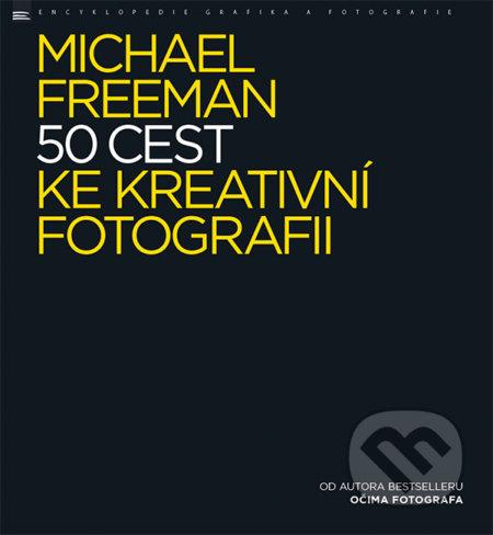Interdrought2020.com 50 cest ke kreativní fotografii Image