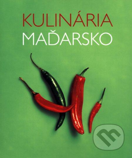 Peticenemocnicesusice.cz Kulinária Maďarsko Image