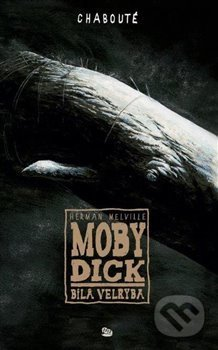 Newdawn.it Moby Dick Image