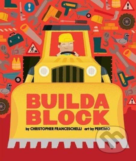 Buildablock -