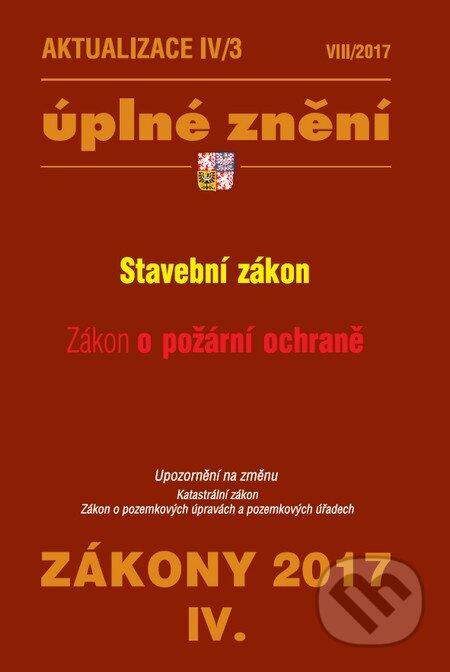Fatimma.cz Aktualizace IV/3 2017  (CZ) Image