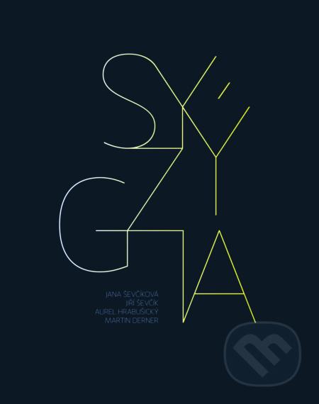 Interdrought2020.com Syzýgia Image