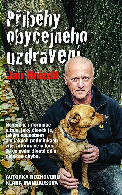 Peticenemocnicesusice.cz Příběhy obyčejného uzdravení Image