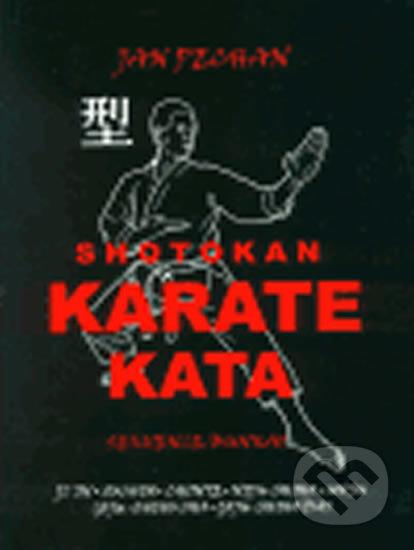 Interdrought2020.com Shotokan Karate kata Image