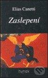 Interdrought2020.com Zaslepení Image