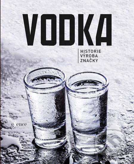 Interdrought2020.com Vodka Image