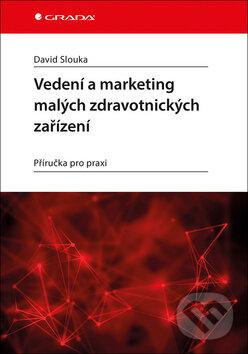 Venirsincontro.it Vedení a marketing malých zdravotnických zařízení Image