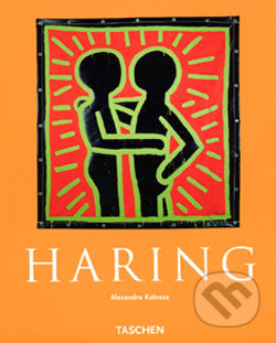 Interdrought2020.com Haring Image