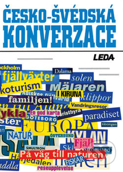 Excelsiorportofino.it Česko-švédská konverzace Image