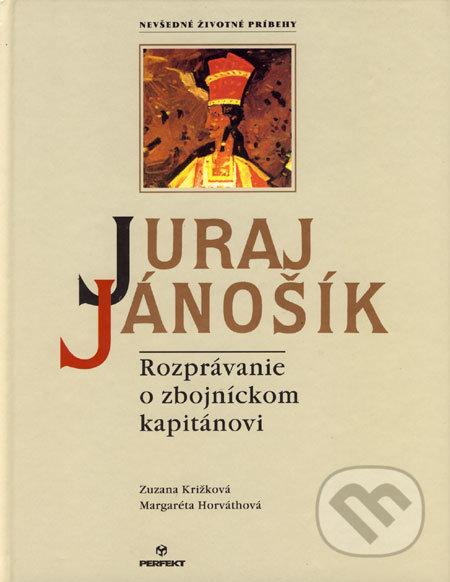 Peticenemocnicesusice.cz Juraj Jánošík Image