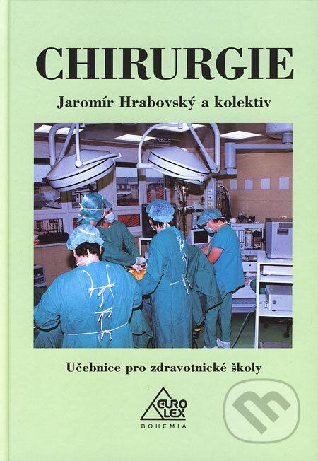 Fatimma.cz Chirurgie Image