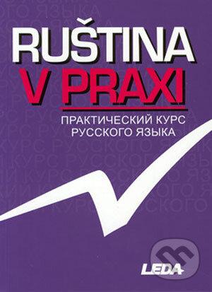 Interdrought2020.com Ruština v praxi Image
