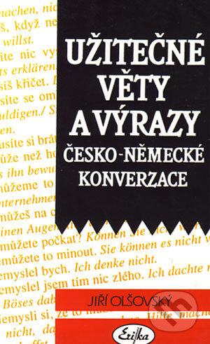 Interdrought2020.com Užitečné věty a výrazy česko-německé konverzace Image