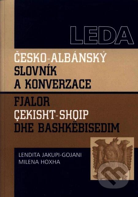 Peticenemocnicesusice.cz Česko-albánský slovník a konverzace Image