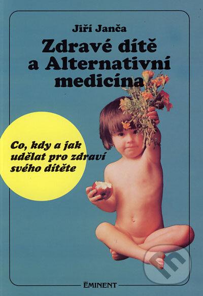 Peticenemocnicesusice.cz Zdravé dítě a Alternativní medicína Image