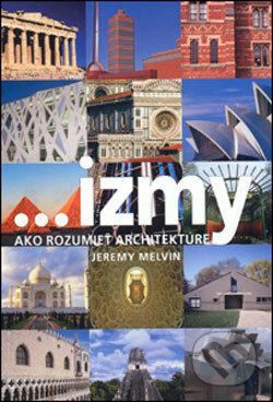 Fatimma.cz ...izmy, ako rozumieť architektúre Image